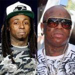Lil-Wayne-Suing-Birdman