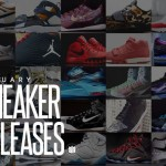 Sneaker Pic