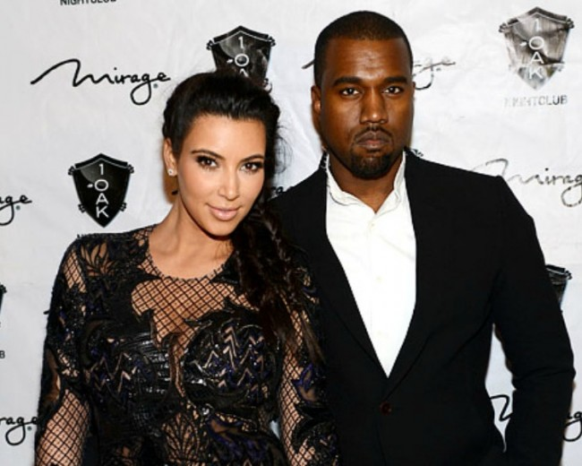 Kim-Kardashian-and-Kanye-West
