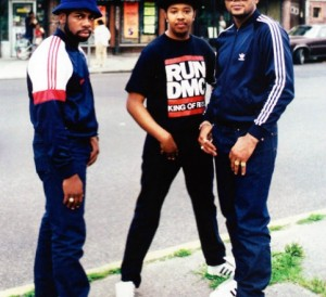 run-dmc-wearing-adidas
