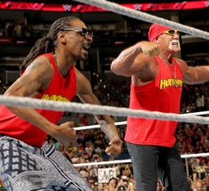 SNoop-Dogg-Hulk-Hogan-WWE-Raw