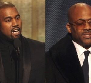 dame-dash-and-kanye-west-loisadas-film