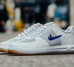 clot-nike-lunar-force-1-releases-friday-01