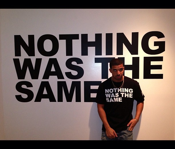 drake-nothing-was-the-same-pop-up-shop-22
