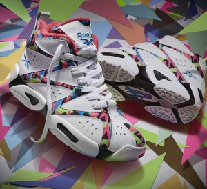 reebok-kamikaze-i-i-love-the-90s-official-images-release-date-6